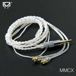 Earphone accessories