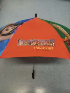 Hotel translyania umbrella