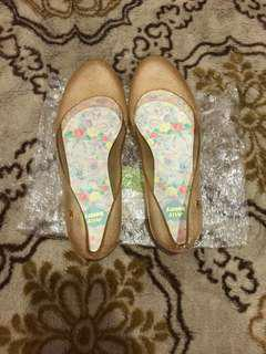 Jellybunny Shoes