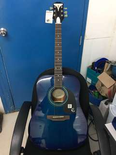 Guitar for Sales