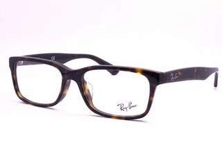 Ray Ban RB5296D