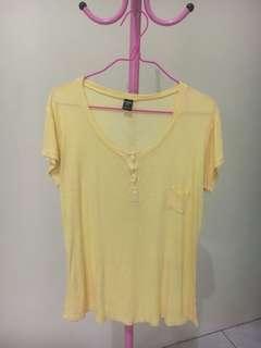 Tshirt 25k for 2