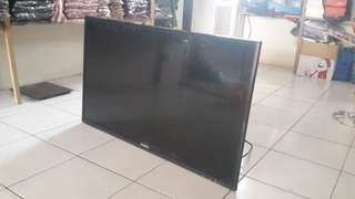 TV LED Changhong Layar 39inch