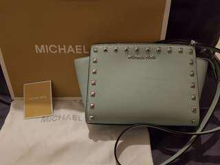 Authentic Michael Kors Bag