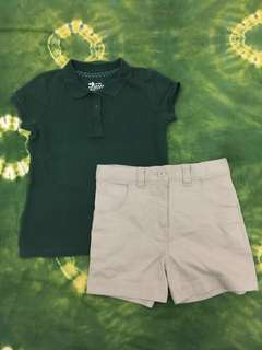 Fit to S/M size Age 6-7 y/old