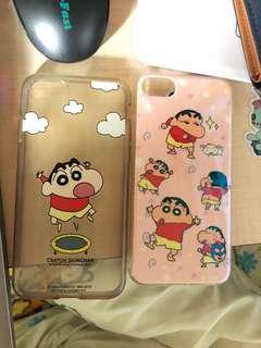 iPhone 8 case 60$per one