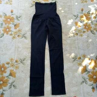 Materity jeans pants