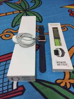 Apple Watch - iwatch for Sale