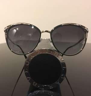 BVLGARI Serpenti Designer Sunglasses