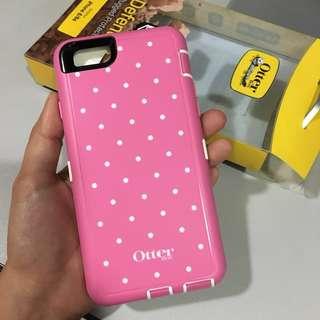 Original Otterbox Defender Series for Iphone 6/6s