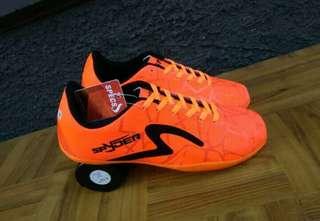 Sepatu futsal specs promo 05