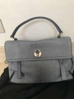 YSL bag- authentic guaranteed
