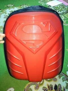 Simple Dimple Diaper Bag XL