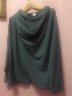 Aladin grey pants (reprice)