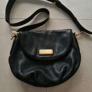 Marc Jacobs New Q Natasha (regular)