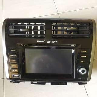 Radio Myvi