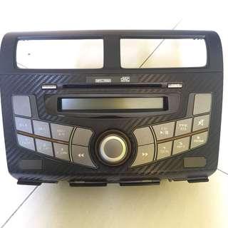 Radio Myvi Lagi Best Basic