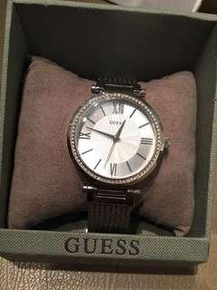 jam tangan wanita guess 100% original
