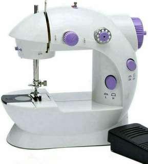 Sewing Machine  Pre order
