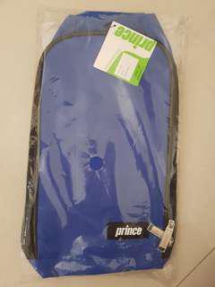 Shoebag + Laptop Bag Bundle Sale
