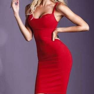 Victoria's Secret Miraculous Bra Top