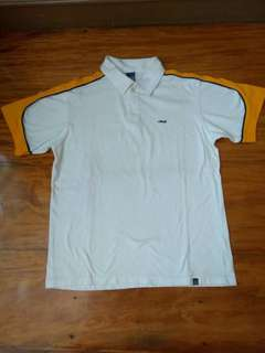 JAG polo for kids Sz 12