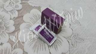 Sabun Nu Amoorea Beauty Bar Original 50gr / Reguler / Nano
