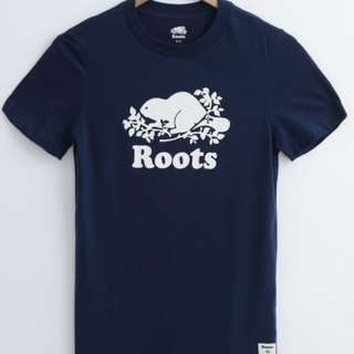 🚚 ROOTS   T