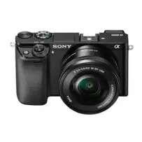Sony A6000 Cicilan tanpa kartu kredit