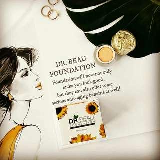 🚚 Dr.beau foundation