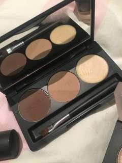 Motives Makeup assorted bundle