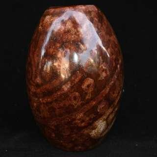 西蔵結縁  古瑪瑙製  千眼天珠  風水  密教古佛珠