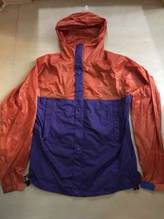 SCOUT/ made in japan 購自Beams