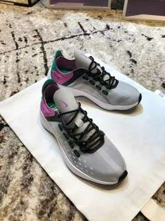 Nike EXP-X14 WMNS 透氣舒這 女款