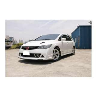 2010年   本田   K12   白 ✅0頭款 ✅免保人✅低利率✅低月付 FB搜尋:阿源 嚴選二手車/中古車買賣