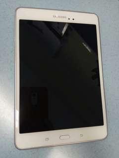 """Samsung Tab A 8"""" 16GB"""