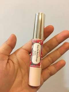 Authentic Canmake Lipbalm Lipstick
