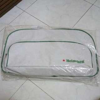 Heineken Bag