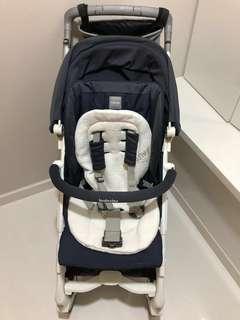 Inglesina Zippy Lighter Baby Stroller