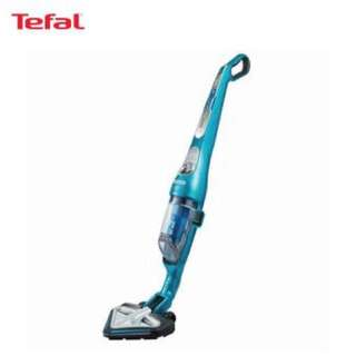 Brand new Tefal Air Force Extreme Lithium 18V Vacuum