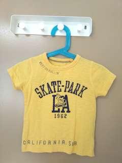 NEXT T Shirt