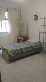 Room for Rent!