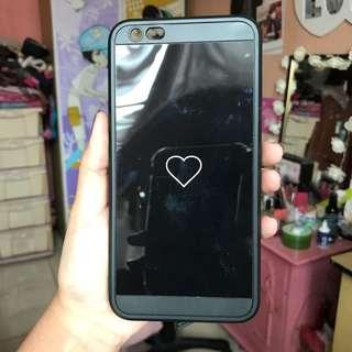 iPhone 6S+ Plus Case