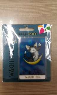🚚 貨到付款【現貨】達洋貓悠遊卡 。 台北捷運卡高雄捷運卡火車卡公車卡交通卡