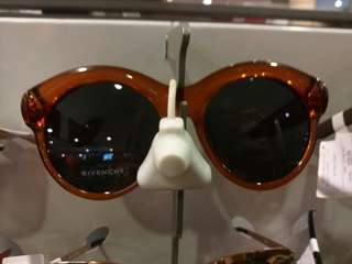 before 29/7前收訂 Givenchy sunglasses 太陽眼鏡