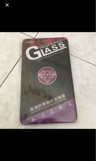 iphone6 6s 鋼化玻璃保護貼