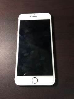 🚚 iphone6s plus