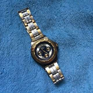 Guess Watch ORI