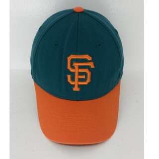 San Francisco Giants Caps