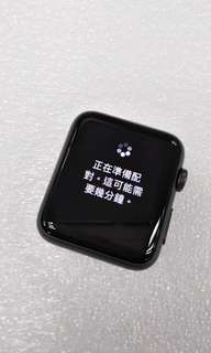 Apple Watch Series 7000 42mm (錶帶連充電線)SH019870